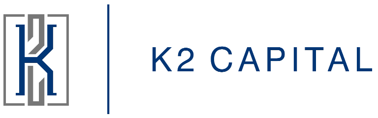 K2 Capital LLC
